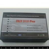 FLY 200 PRO  Manufactures