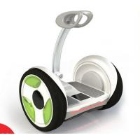 Automatic Transmission Segway Electric Scooter , Segway Human Transporter Manufactures