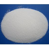 99% Min Bulking Cycle Steroid Testosterone enanthate Potent Muscle and Strength gain CAS 315-37-7 Manufactures