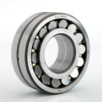 Buy cheap 239/600CAK/W33 Sealed Double Row Spherical Roller Bearing Small Order Accepted from wholesalers