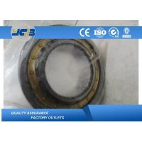 China NU2234 Cylindrical Roller Thrust Bearing 32534 Fast Speed 170*310*86mm on sale