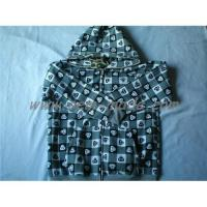 China Bape hoodie,evisu jeans,www.oem-made.com,lrg hoodie,ed hardy hoodie on sale