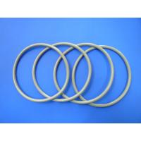 Heat resistant silicone O ring, water tight sealing O ring Manufactures