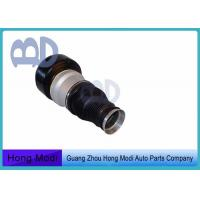 China Mercedes Benz W221 Front Suspension System Air Suspension Repair Kit 2213209413 on sale