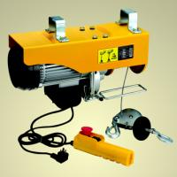 PA Mini Electric Hoist Manufactures