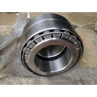 Single Row Precision Roller Bearing Anti Friction Bearing M270749 / M270710CD Manufactures