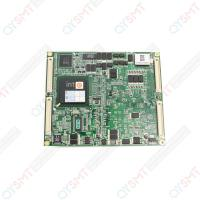 Assembleon original new for SMT spare parts ASSEMBELON AX ETX BOARD WITH HEAT SINK 9498 396 03996 Manufactures