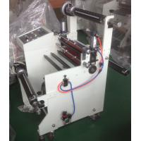 high precise laminating machine used in electronic material factory Manufactures