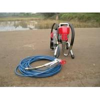 Electric paint sprayer,airless sprayer Manufactures