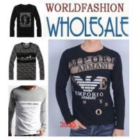 Mens Long Sleeve Shirts Manufactures