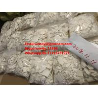 China 99.8% Purity EBK  Chem Research Chemicals White Brown Crystal BMDP safe delivery (wendy@jgmchem.com) on sale