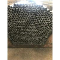 CS Seamless Steel Pipe As ASME / SA179 100 % HY Tested All Tube With Marking Manufactures
