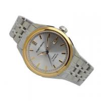 China Top Grade Automatic Watch Mechanical Watch with Waterproof Quality ODM and OEM are welcome on sale
