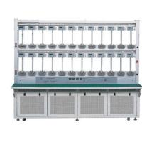 China Single Phase Energy Meter Test Bench on sale