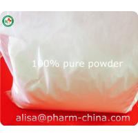 Quality White Powder Desonide Pharmaceutical Raw Materials Antibacterial Ointment CAS 638-94-8 for sale
