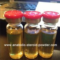 250ml Injection Testosterone Propionate Weight Loss Hormones  CAS NO.:57-85-2 Manufactures