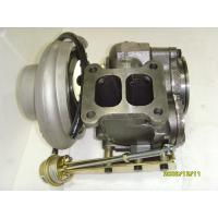 Engine Parts Diesel Engine Turbocharger For Holset Turbo Charger 3536404 Manufactures