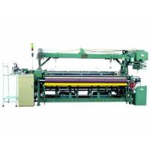 Rapier loom Manufactures