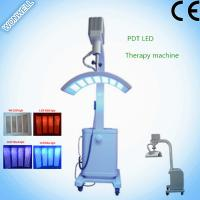 PDT2   PDT led therapy machine for skin care Manufactures