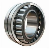 P0 Or P6 Or P5 Radial Spherical Plain Bearing Non Standard 241/1120CAF1W33C3 Manufactures