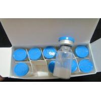 Fragment Hgh Human Growth Hormone Kigtropin Growth Hormone HGH Elisa Kit Medical Intermediate C16H22Cl2N2O Formula Manufactures