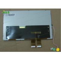China 8.0 Inch AT080TN03 V.1 176.64×99.36 mm tft lcd display module for Portable DVD player panel on sale