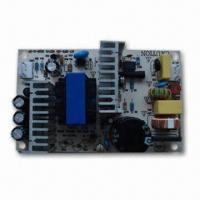Quality Open Frame Switching Power Supply with 24V DC, 3.5A Output for sale