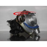 Turbo For Garrett GT3271S 750853-5001 704409-0001 750853-1 24100-3530A Hino Highway Truck FA FB Truck with J05C-TF Manufactures