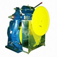 Elevator Lift Motor with Strong Torque Manufactures