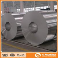 Best Quality Low Price Wholesale factory price  many size aluminum wire coil Manufactures