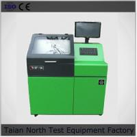 BF1186 Best price easy operation diesel common rail injector test bench Manufactures