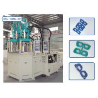 3 Layers Plastic Injection Moulding Machine For Optical Glasses Frame Manufactures