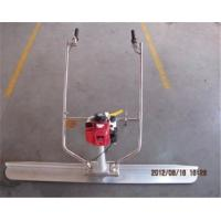 Concrete floor leveling machine Manufactures