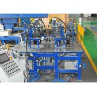 Boiler Hanging Tube Welding Machine - MAG , Hanging Tube Manufactures