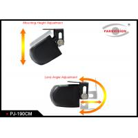 190 Wide Angel Multi View Rear Camera With Parking Line Adjustable