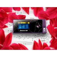 Newman B30 Mp3 Manufactures