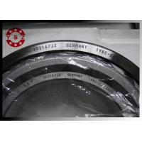 Stock Chrome Steel  Conical Bearing Tapered Bearing With Model 30216 / J2 Manufactures
