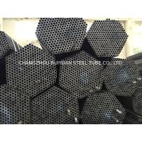 Thin Wall Carbon Steel Seamless Pipe Manufactures