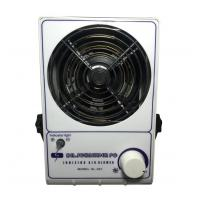 EPA ESD Safe Tools Desktop Ionizing Air Blower Original DR Schneider PC Manufactures