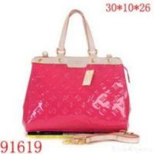 Designer Handbags Manufactures