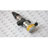 Diesel Engine Caterpillar C9 Injector Gp 328-2576 3282576 387-9432 10R7223 Manufactures