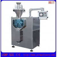 DG  dryer roller Granulator Manufactures