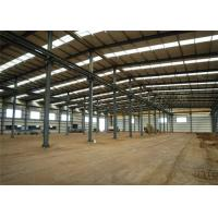 Industrial Steel Structure Construction Shed Designs Prefabricated Light Steel Manufactures