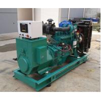 6 Cylinders Marine Diesel Engine Rated Output 145kw Many Sizes Manufactures