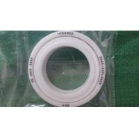 Import from USA original SKF Hybrid ceramic silicon nitride si3n4 bearing 6010 50x80x16mm Manufactures