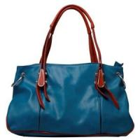 New Arrival Fashion Bag (B6157) Manufactures