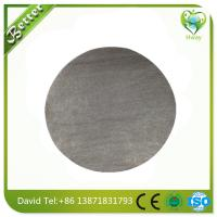 1 grade rolls of steel wool polishing pads factory price Manufactures