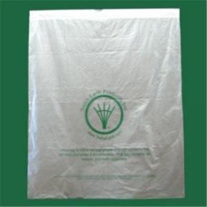 Oxo-biodegradable bag ,biodegradable plastic bag,biodegradable bags,plastic bag biodegradable Manufactures