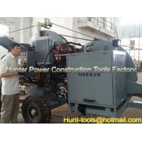 China China supplier HYDRAULIC PULLER-TENSIONER MACHINES on sale