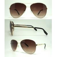 Hot Sale Specialize METAL Sunglasses,good quality and resonable price